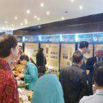 5th Satoyama Initiative Regional Workshop