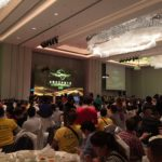 GM Kick-Off Assembly Sabah 2017