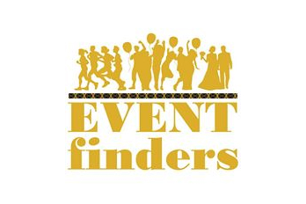 Event Finders
