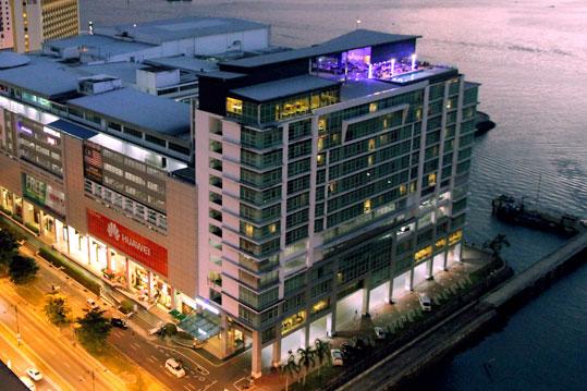 Grandis Hotels and Resorts