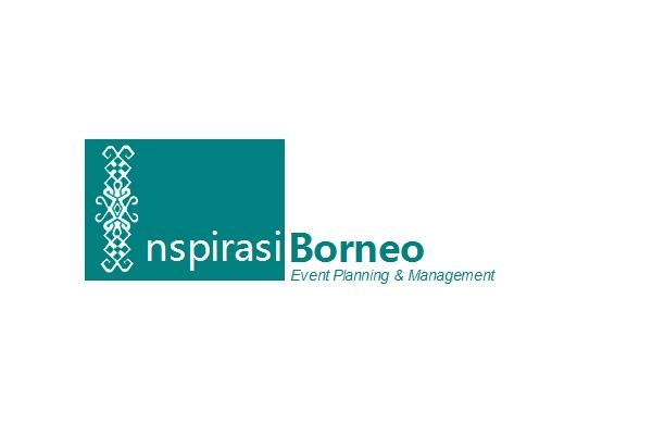 Inspirasi Borneo Sdn Bhd