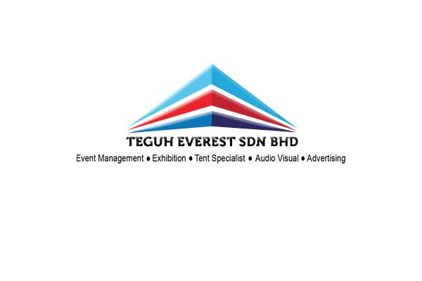 Teguh Everest Sdn Bhd